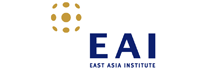 East Asia Institute logo colour