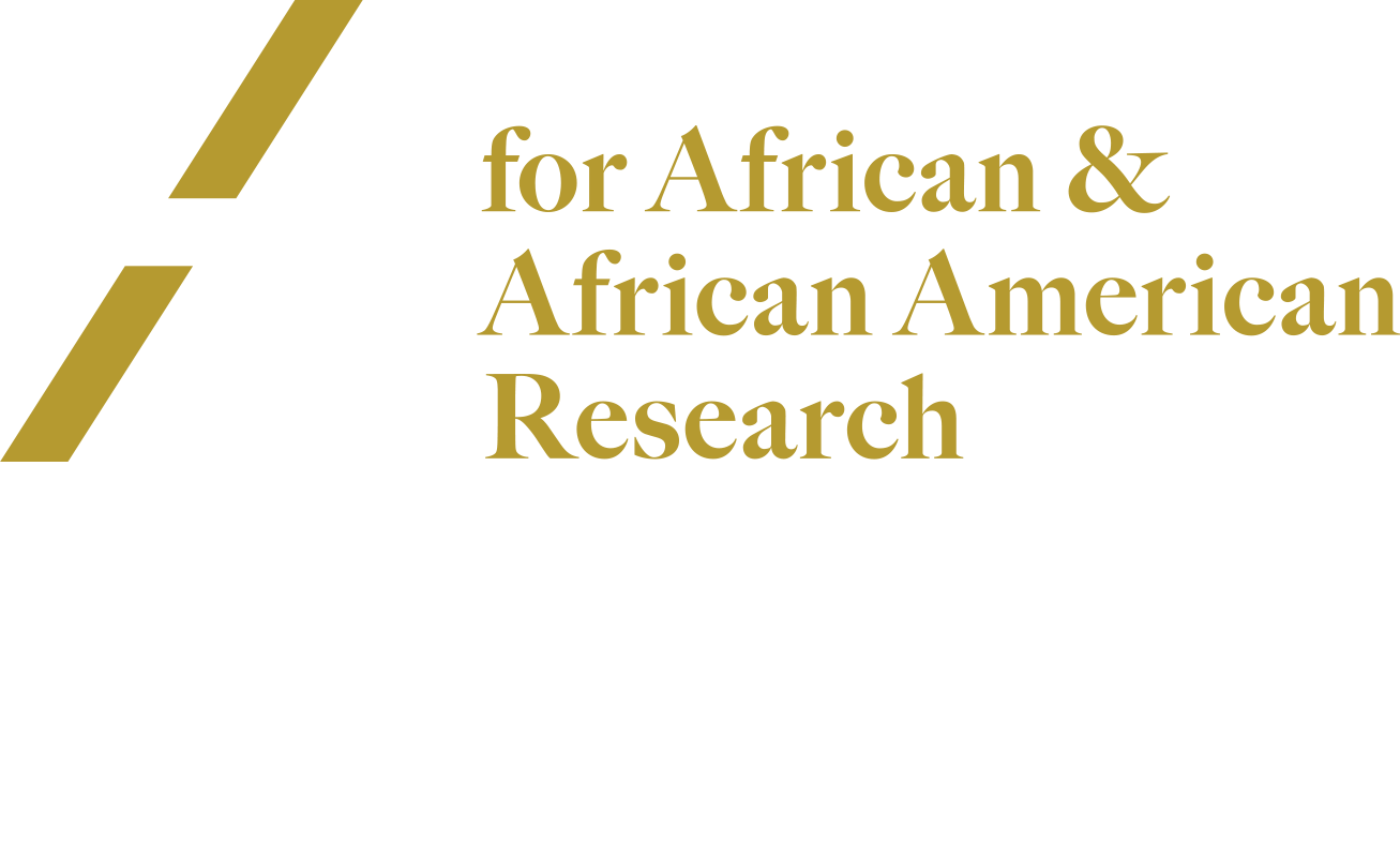 Hutchins Center Harvard University Logo