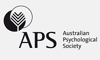 Australian Psychological Society Logo