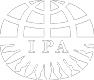 International Psychogeriatric Association logo