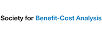 Society for Benefit Cost Analysis logo