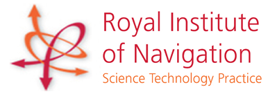 The Royal Institute of Navigation homepage