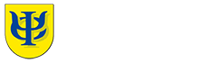 Scandinavian College of Neuropsychopharmacology logo