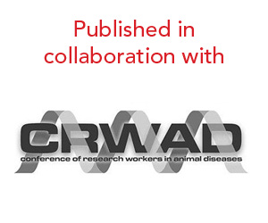 Published in collaboration with CRWAD