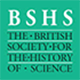 British Society for the History of Science