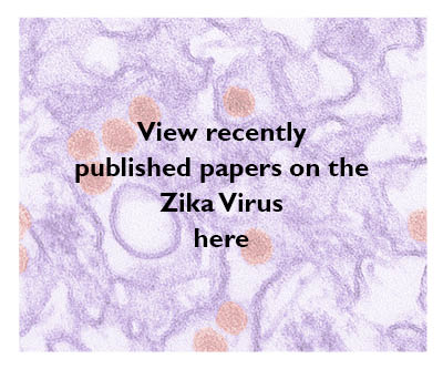 Zika Virus collection