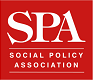 Social Policy Association logo