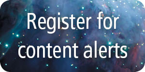 Register for content alerts for IJA