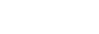European Association of Archaeologists logo white EAA