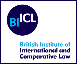 ICLQ BIICL banner 1216