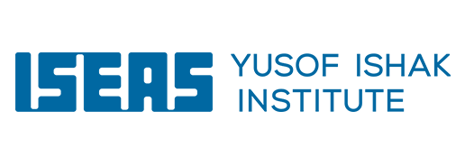 ISEAS-Yusof Ishak Institute