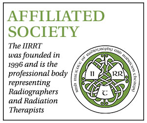 JRP IIRRT Affiliated Society
