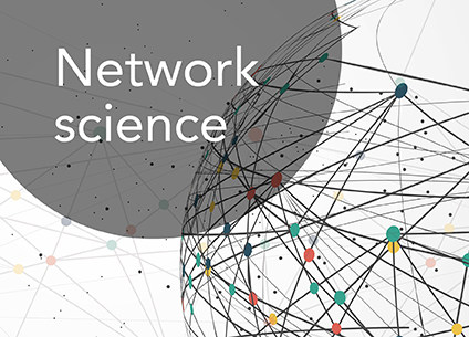 Network science 3