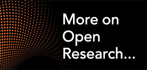 More on Open Research
