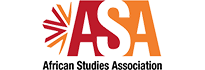 New Transparent ASA Logo