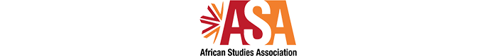 New Transparent ASA Logo_Responsive