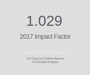 DEM Impact Factor button
