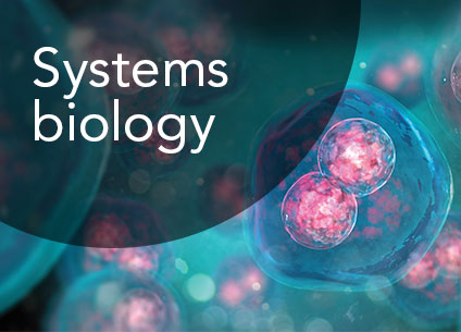 Systems Biology Hot Topic