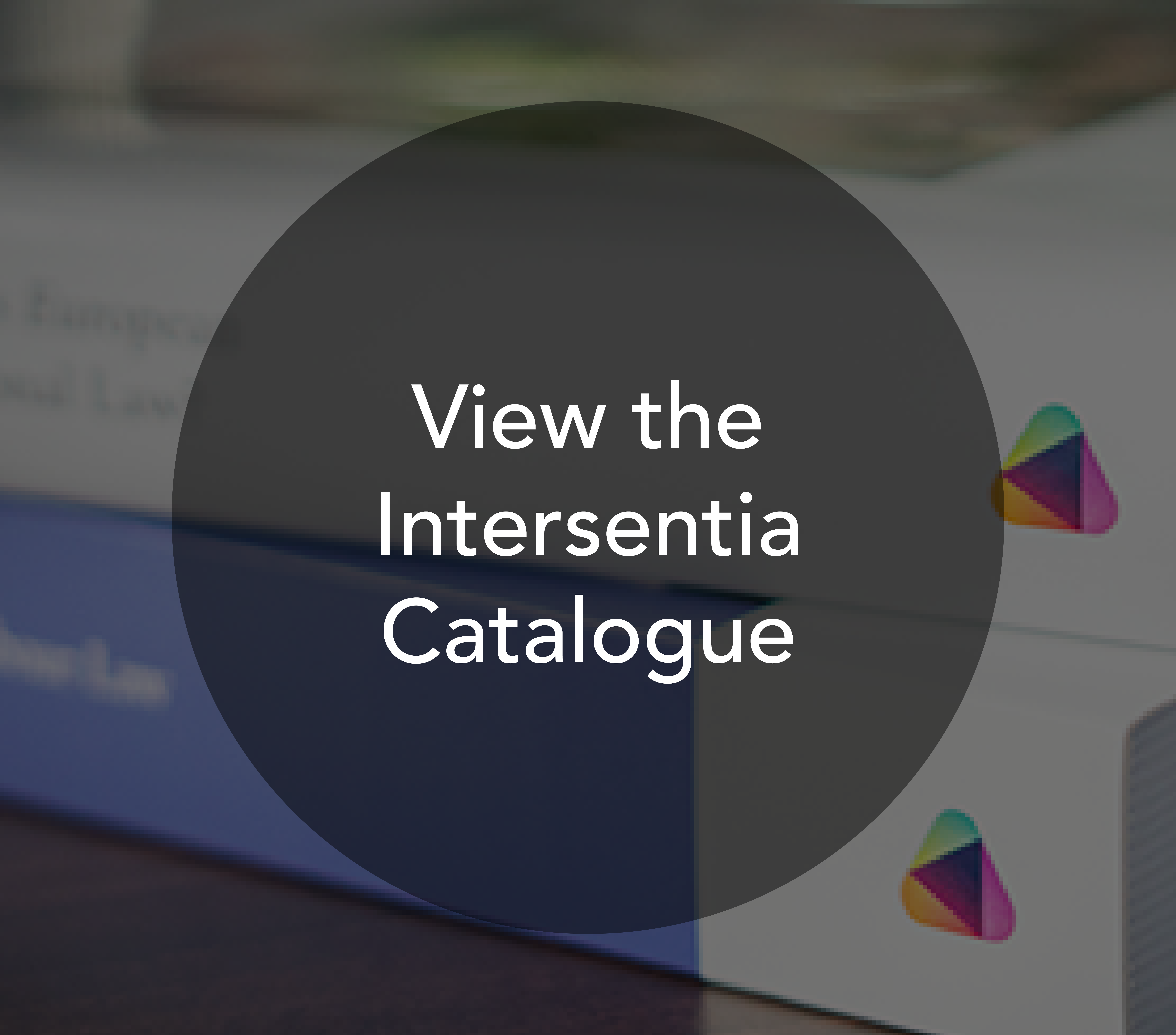 Intersentia catalogue link for Core 2020_500x450