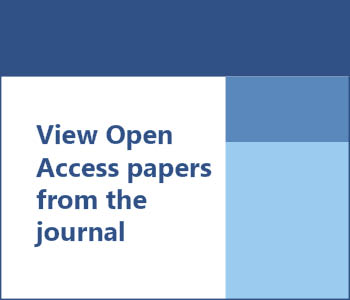 Open Access from TRE