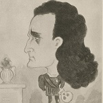 Edwin Booth. [United States?: late nineteenth to early twentieth century].