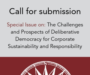 BEQ Call for submission 2019