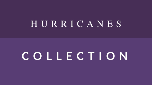 HURRICANES COLLECTION BUTTON 640X360