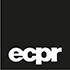 ECPR_Primary_Logo_70x70