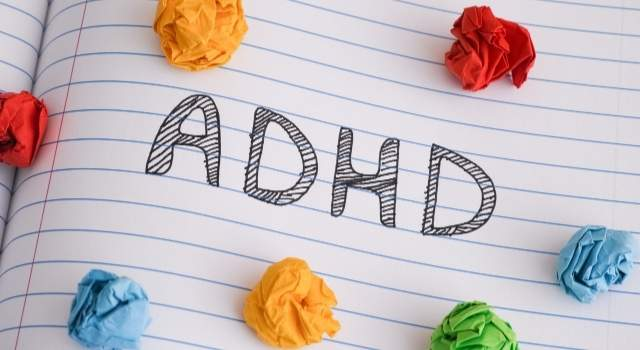 Understanding and Treating Attention Deficit Hyperactivity Disorder